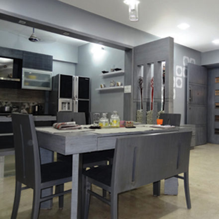 Unique Designers Architects Interior Designers Architects Civil Works
